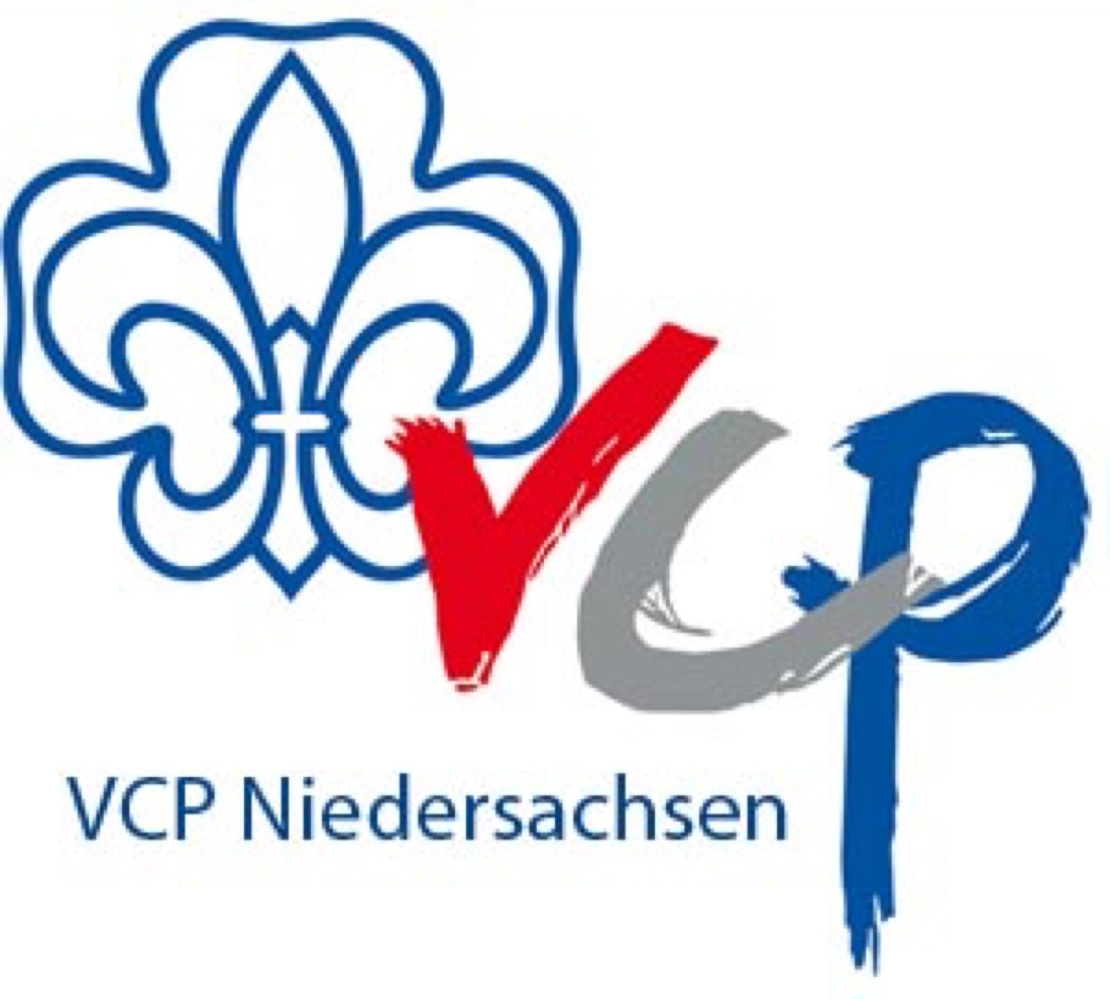 vcp-niedersachsen